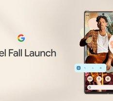 Google Pixel 6 et Pixel 6 Pro : comment suivre les annonces ?