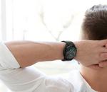 Huawei Watch GT2 : la montre connectée n'a jamais été aussi abordable