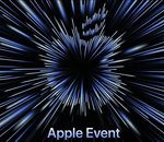 Apple a-t-il loupé l'encoche avec sa conférence ? Donnez votre avis !