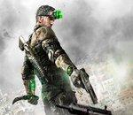 Splinter Cell : un nouvel opus serait bien en développement