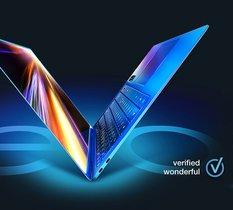 Pour passer à Windows 11, Microsoft vous encourage à acheter un nouveau PC, Intel si possible
