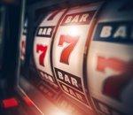 Pourquoi le marché des jeux d'argents en ligne est-il en pleine ébulition ?