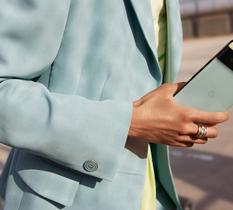 Pixel 6 et 6 Pro : le casque Bose 700 est offert si vous précommandez le dernier smartphone Google