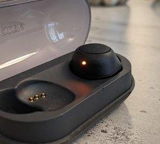 Test Sony WF-C500 : simplicité et maturité pour des écouteurs increvables