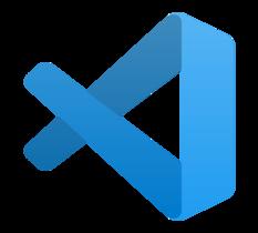 Visual Studio Code est désormais utilisable directement dans un navigateur