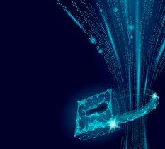 Seriez-vous prêt à donner vos infos biométriques en échange de cryptos