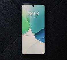 Huawei dévoile le Nova 9, son flagship à destination des