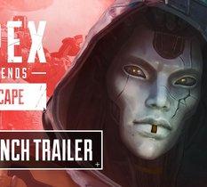 Apex Legends : visite de la nouvelle map en vidéo