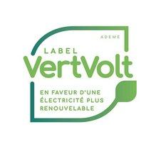 Énergie renouvelable : l'ADEME lance un label pour se repérer dans les