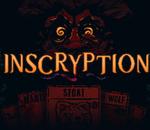 Test Inscryption : le jeu de cartes qui met un coup deck derrière la nuque