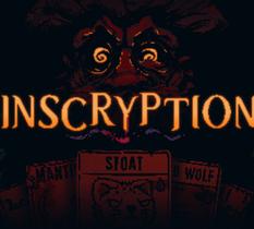 JVFR | Test Inscryption : le jeu de cartes qui met un coup deck derrière la nuque