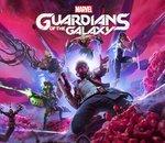 Test Marvel Les Gardiens de la Galaxie: ça va le faire... enfin presque!