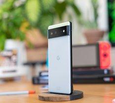 Test Google Pixel 6 : est-il le meilleur photophone sous les 650€ ?
