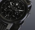 Moto Watch 100 : la nouvelle montre connectée de Motorola est confirmée et sera sûrement sous Wear OS