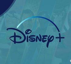 Avis Disney+ : le