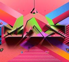 Adobe Max 2021 : encore plus de Cloud pour les créatifs