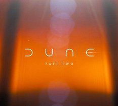 Dune Partie 2 est maintenant officiel