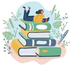 L'application française de lecture Rocambole change de nom et de perspectives