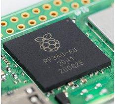 Raspberry lance son Pi Zero 2 W : toujours aussi compact et bon marché, mais bien plus puissant