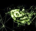 Rachat de ARM par NVIDIA : pourquoi la Commission européenne enquête-t-elle ?