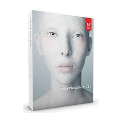 Adobe Photoshop CS6Logiciels de création graphique Windows Adobe Photoshop