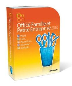 Office starter 2010 d couverte - Office starter telecharger ...