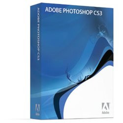 photoshop cs3 clubic