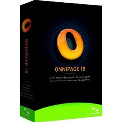 omnipage clubic