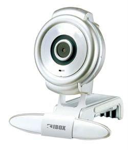 CIBOX PC 390 DESCARGAR CONTROLADOR
