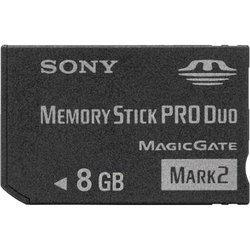Memory Stick Duo Pro 4Go4 Go Memory Stick Duo Pro