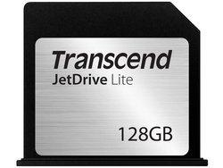 JetDrive Lite 350 128Go Secure Digital 128 Go