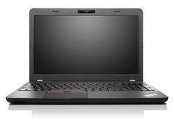 ThinkPad E550 (20DF00F8FR) 4 Go 500 Go 15 pouces Intel Core i3 1366 x 768 Dual-core (2-Core) 2,35 kg Intel Core i3 5005U Intel HD Graphics 5500