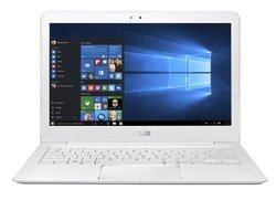 UX305CA-FC122T13 pouces 8 Go 256 Go Intel Core M3 6Y30 1,20 kg 3 Cellules Intel HD Graphics 515