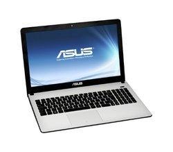 PC Portable Asus X501A-XX370H pas cher   Prix   Clubic 519b1b638982
