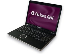PACKARD BELL EASYNOTE MH45 DRIVERS DOWNLOAD FREE