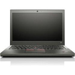 ThinkPad X250 (20CM001FRX) Intel intégré 4 Go 500 Go Intel Core i5 12,5 pouces