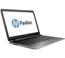 Pavilion 17-g149nf17 pouces 1 To 1920 x 1080 Intel Core i7 8 Go NVIDIA GeForce 940M Intel Core i7 6500U