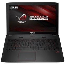 GL552VW-DM762D1 To 1920 x 1080 Quad-core (4 Core) 8 Go 4 Cellules 15 pouces Intel Core i5 NVIDIA GeForce GTX 960M 2,55 kg Intel Core i5 6300HQ