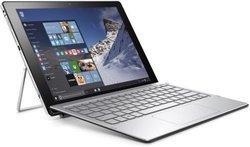 W10 Spectre X2 12-a001nf12 pouces 1920 x 1080 8 Go Dual-core (2-Core) 256 Go Intel Core M7 6Y75