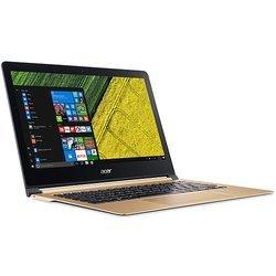 Swift 7 SF713-51-M8EJ13 pouces 1920 x 1080 8 Go 4 Cellules Intel Core i5 Dual-core (2-Core) 256 Go 1,12 kg Intel HD Graphics 615