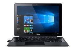 Alpha 12 SA5-271P-71R612 pouces Intel Core i7 8 Go Dual-core (2-Core) 256 Go avec écran tactile 2160 x 1440 Intel Core i7 6500U 1,25 kg