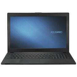 05a4a4ff1e2 PC Portable Asus Pro P2 530UJ-DM0474R pas cher   Prix