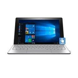 Spectre X2 12-a004nf12 pouces 1 To 1920 x 1080 8 Go Intel HD Graphics 515 Intel Core M7 6Y75