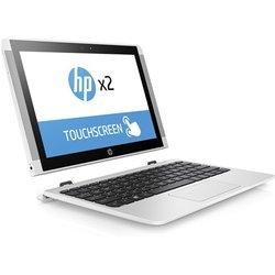 x2 10-p002nf10 pouces Quad-core (4 Core) 4 Go 2 Cellules avec écran tactile 1280 x 800 64 Go Intel HD Graphics 400 1,09 kg Intel Atom x5-Z8350