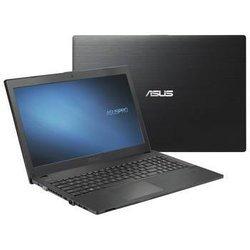 Pro P2 530UJ-DM0145R 1920 x 1080 8 Go 4 Cellules 500 Go 15 pouces 2,40 kg Intel Core i5 Dual-core (2-Core) NVIDIA GeForce 920M Intel Core i5 6200U