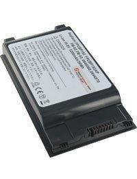 Batterie pour SIEMENS FMV-A2200