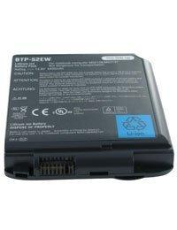 Batterie pour MD42200
