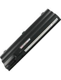 Batterie type FPCBP144AP