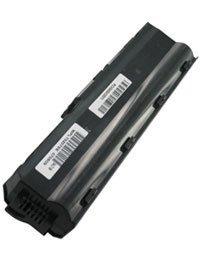 Batterie pour SENTIA M3400