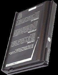 Batterie type DL-3500L